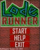 LodeRunner (Pocket Edition)