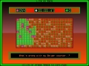 Manic Minefields (for Mac Classic)