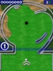 MicroGolf Board (PocketPC)