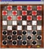 MVP Checkers