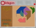 Oktagon