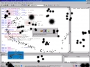 Onefog Desktop Shooter