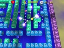 PacShooter: pacman download