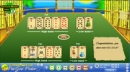 Pai Gow Poker by FortuneBeach.com