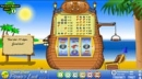 Pirates Luck slots game