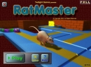 Ratmaster