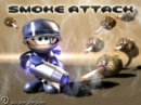 Smoke Attack