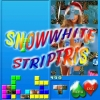 SnowWhite StripTris