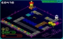 SpaceMaze2