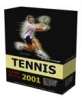 Tennis 2001