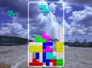Tetris Arena