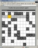 TooHot Crossword Puzzle Java Applet