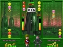 Virtual Ball Fighters SE