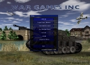 War Games Construction Kit
