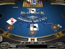 win4real.com Casino