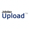 JobdaoUpload