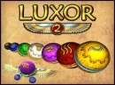 MostFun Luxor 2 - Unlimited Play Version