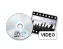 iPhone Video Movie Converter