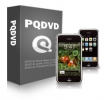 DVD to iPhone Movie Video Converter