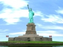 estatua de la libertad (Statue of Liberty)