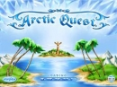 MostFun Arctic Quest - Unlimited Play