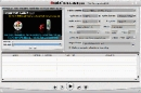 acala-dvd-audio-ripper.xml