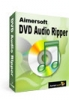 aimersoft-dvd-audio-ripper.xml