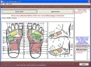 MB Free Reflexology