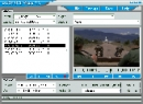 imtoo-dvd-ripper.xml