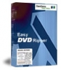 easy-dvd-ripper.xml