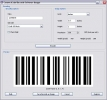 ConnectCode Barcode Software Imager