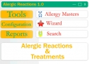 Alergic Reactions