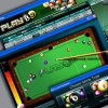 Play89 Internet Billiard