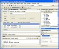 OraDeveloper Tools for VS 2005