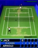 Tennis Addict by JAMDAT (Smartphone)