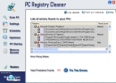 PC Booster Software