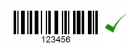 1D Barcode Decoder Win32 DLL