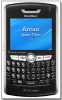 Antair BlackBerry Spam Filter 2.5