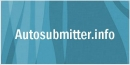 Soft and Site AutoSubmitter