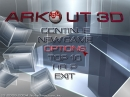3D Arkout