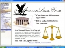 American Legal and Business Forms