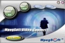 MpegSoft Video Convert