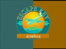 Escape Key Graphics Screensaver