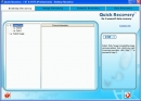 Unistal Windows Data Recovery Software