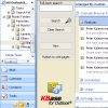 KBase for Outlook