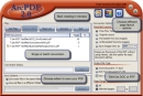 ArcPDF