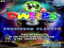 Dweebs 3 - Furbidden Planets (DEMO)