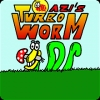 Azi's Turbo Worm
