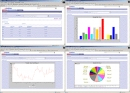 e-SoftEasy Business Analytics