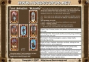 Free Tarot Divination